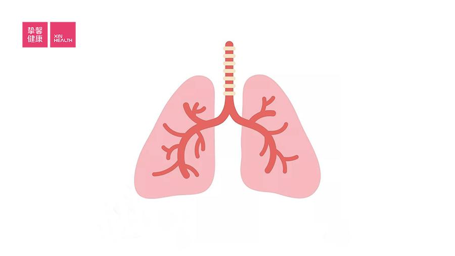 免疫疗法对肺炎患者有很大的副作用