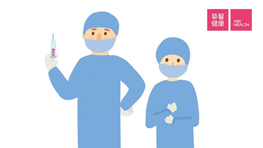 麻醉医生是负责手术安全的第一责任人。