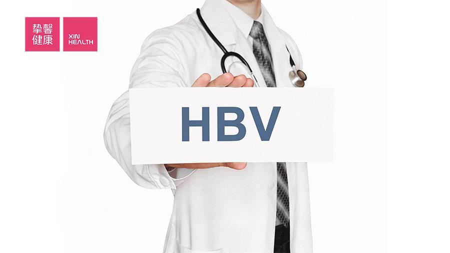 患乙肝的孕妇可以在医生的帮助下生健康宝宝