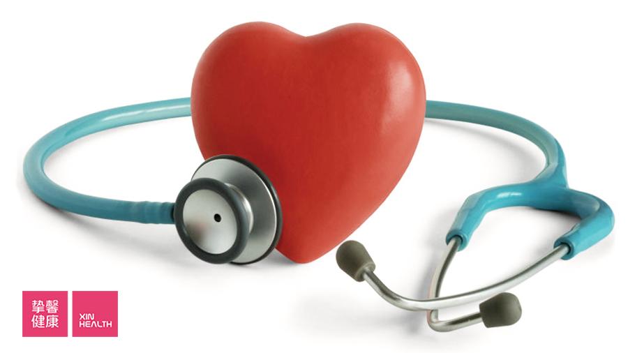 心脏是整个心血管系统的领导者