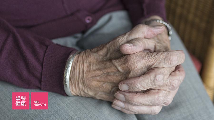 多发性骨髓的老年人患者骨髓移植效果不好
