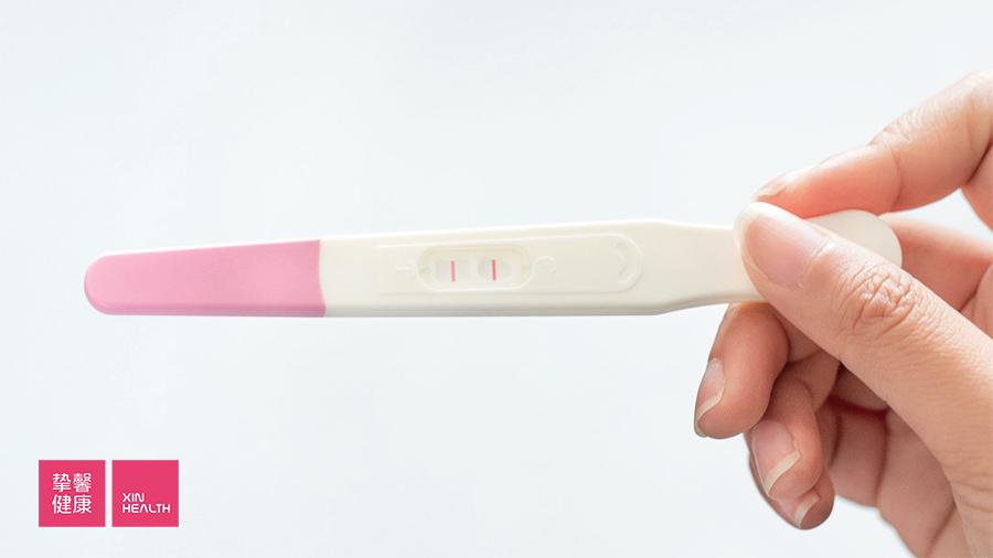 避孕药的发明,让女人可以自主控制生育