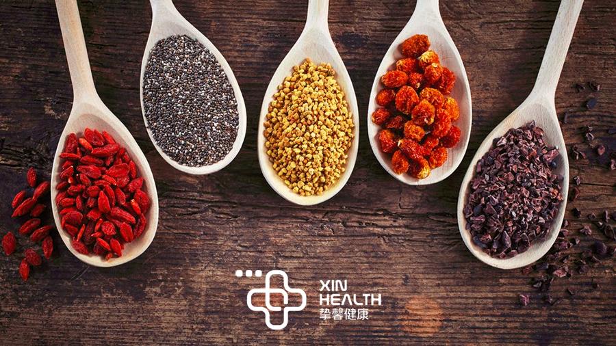 没有胃口的患者,可以适当增加调味料来促进食欲