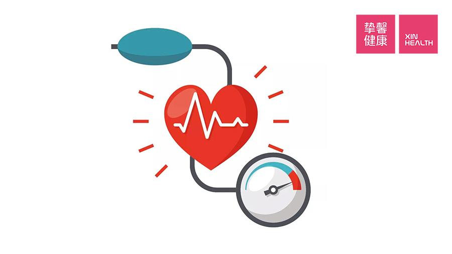 心脑血管患者需要按时去医院复查