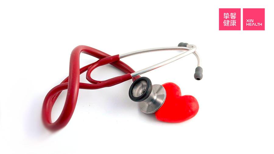 重症监护室医生需要实时监测患者心脏情况