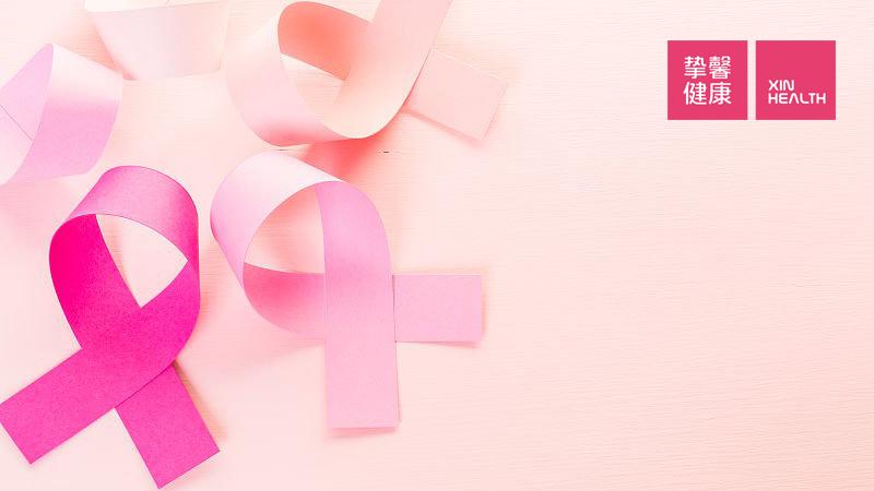 关注女性乳腺健康 从科学体检开始