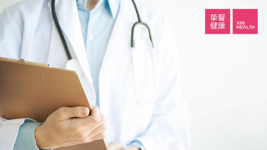 医生和患者之间需要有沟通