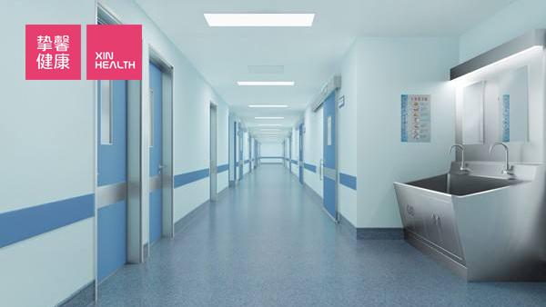 手术室无菌环境