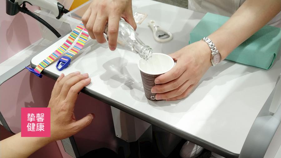 日本高级体检 餐后血糖检查
