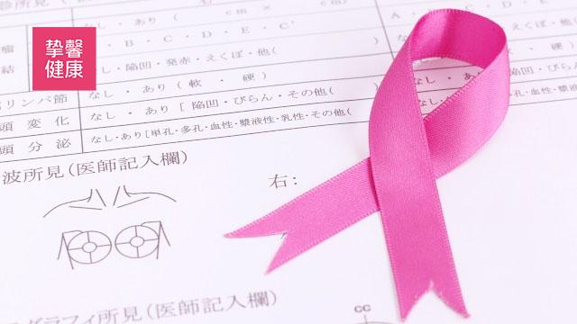 乳腺穿刺记录单