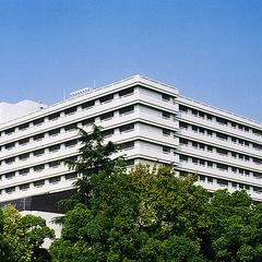 神户大学医学部附属医院