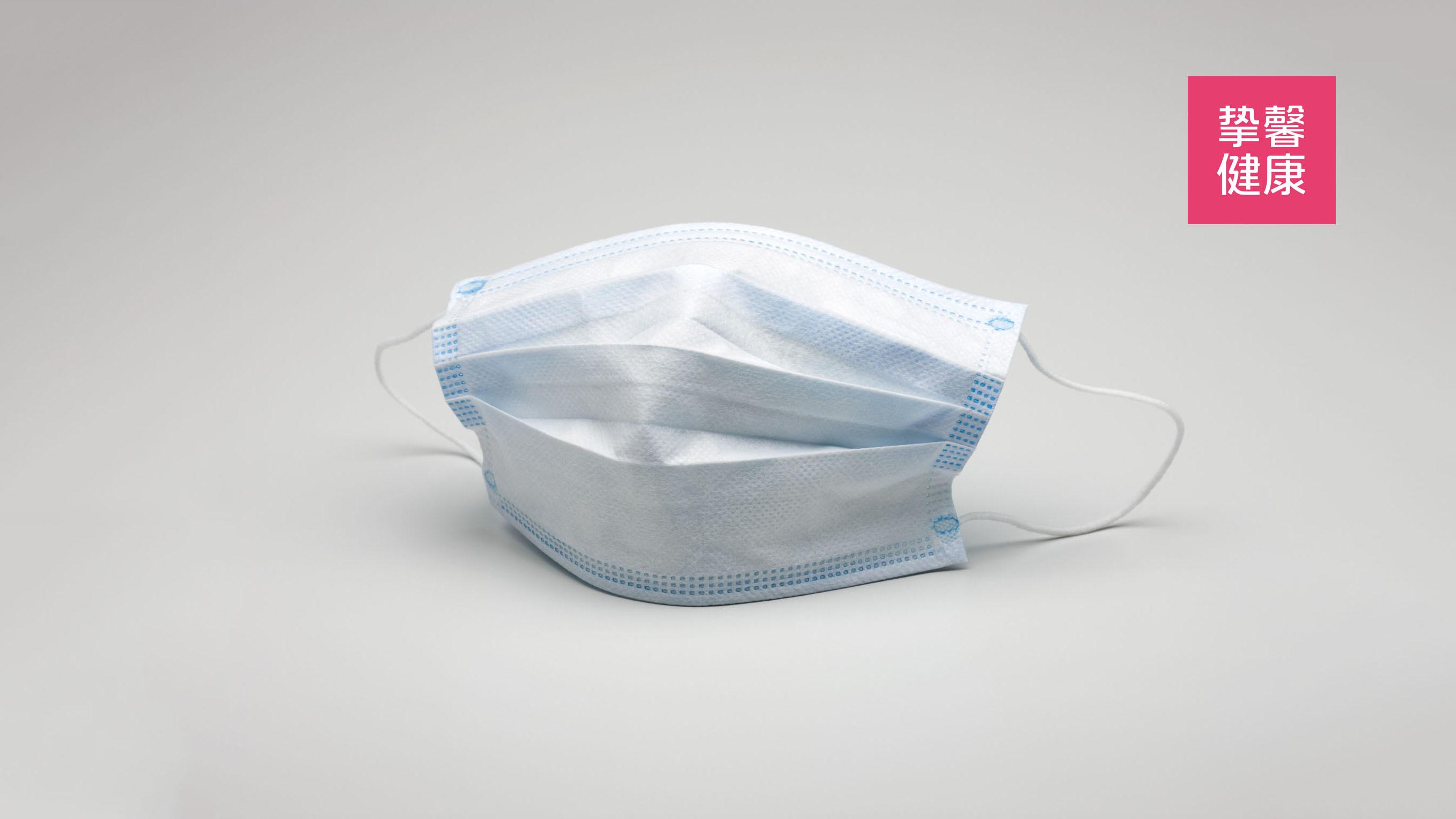 咳痰细胞检测:从痰中看你有没有得肺癌
