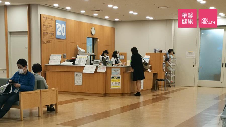 去日本体检,选对机构为什么那么重要?