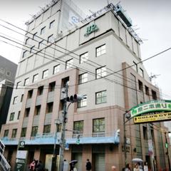 伊藤医院 - 甲状腺疾病专科