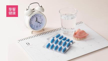 药品代购陷阱:日本武田制药的新药真能治愈糖尿病吗?