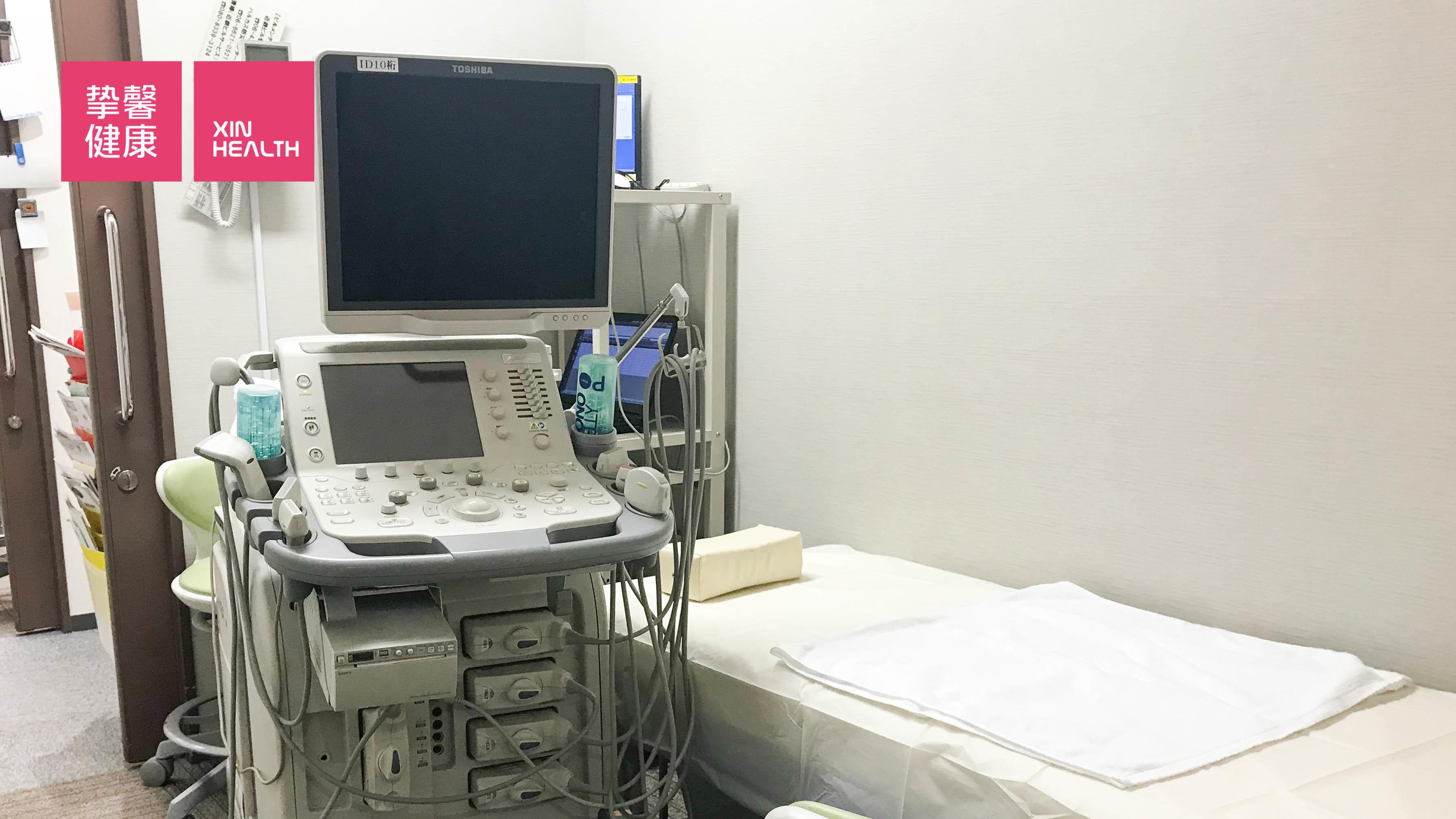 日本癌症筛查体检真的有用吗?