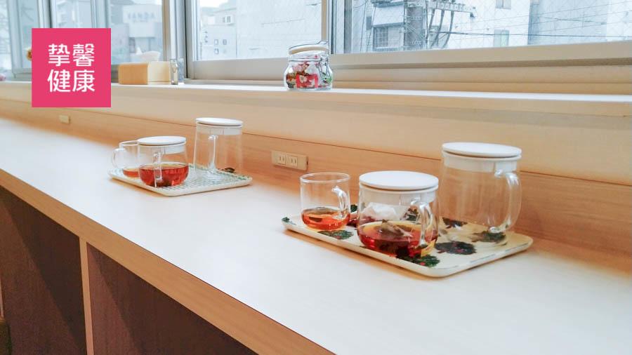 日本健康体检常见的检查项目有哪些?