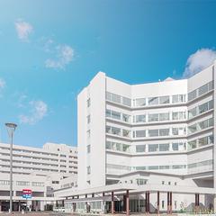 福岛县立医科大学附属医院