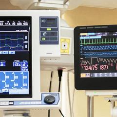 心脏病科普 02:我们的心脏是如何供血的(上)