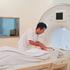 有必要去日本做PET—CT检查吗?