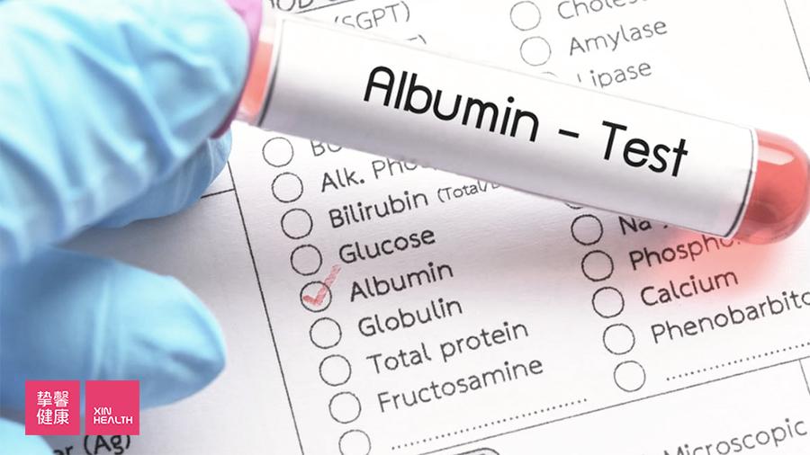 球蛋白比(A / G)- 肝功能检查指标