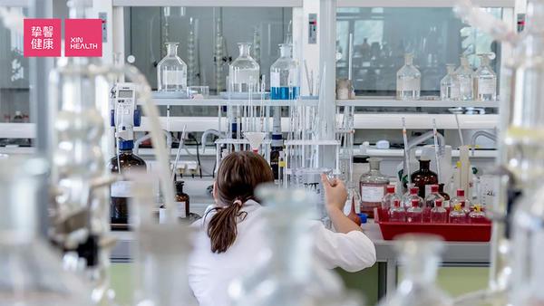 医学知识讲座 37:所有科学都将为医学所用(上)