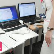 定期体检一般需要检查些什么项目呢?