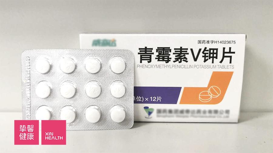 医学知识讲座 30:抗生素用物种竞争抢夺生机(上)