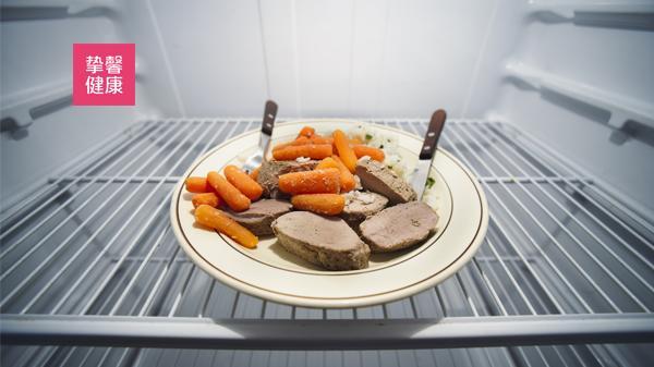 今日大实话 04: 六条吃喝大法教你选择食物!