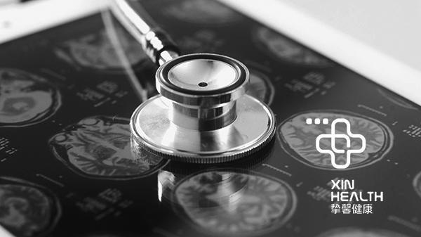 CT 检查:医学史上的里程碑