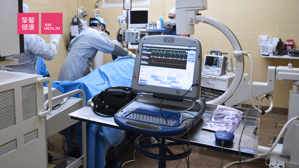 医学知识讲座 05:医生和病人,是合作关系(下)