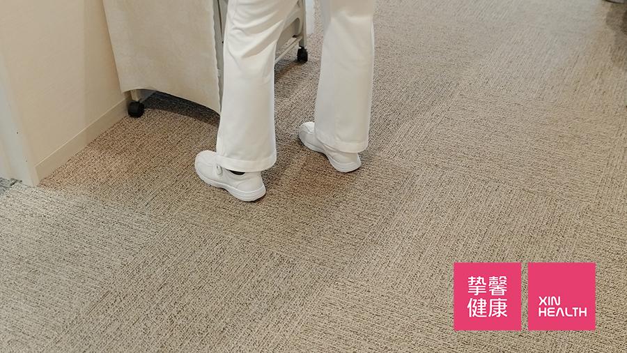 日本高级体检妇科都检查什么?