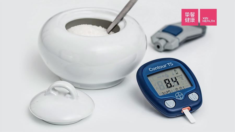 脂肪细胞因子检测(血液检查)