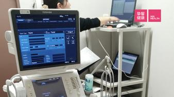 为什么要去日本体检看病?