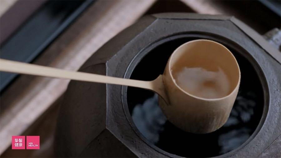 倾巢之下的覆灭与坚守:日本铁壶的兴衰