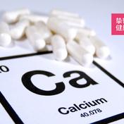 血清钙 Calcium