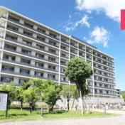 京都大学医学部附属医院
