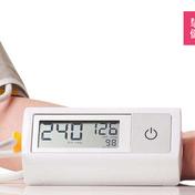 血压 Blood pressure