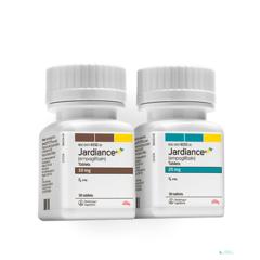 糖尿病科普讲座 09 :理性制药对科学治疗的帮助