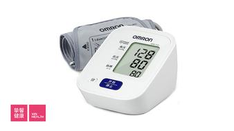 引起高血压的常见因素有哪些?