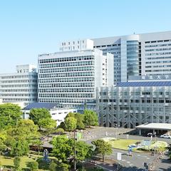 东北大学医院