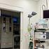 想要通过日本体检筛查出癌症真的可行吗?