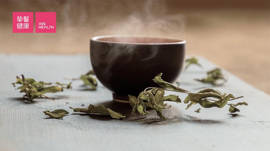 今日大实话 21:有机食物并不健康、喝茶也不排油