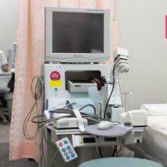 心脏病科普 03:心脏功能决定了行动能力(下)