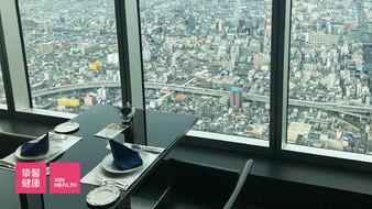 出国去哪体检?为什么选择日本?