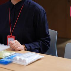 挚馨健康 XIN HEALTH 如何成为日本高级体检服务品牌?