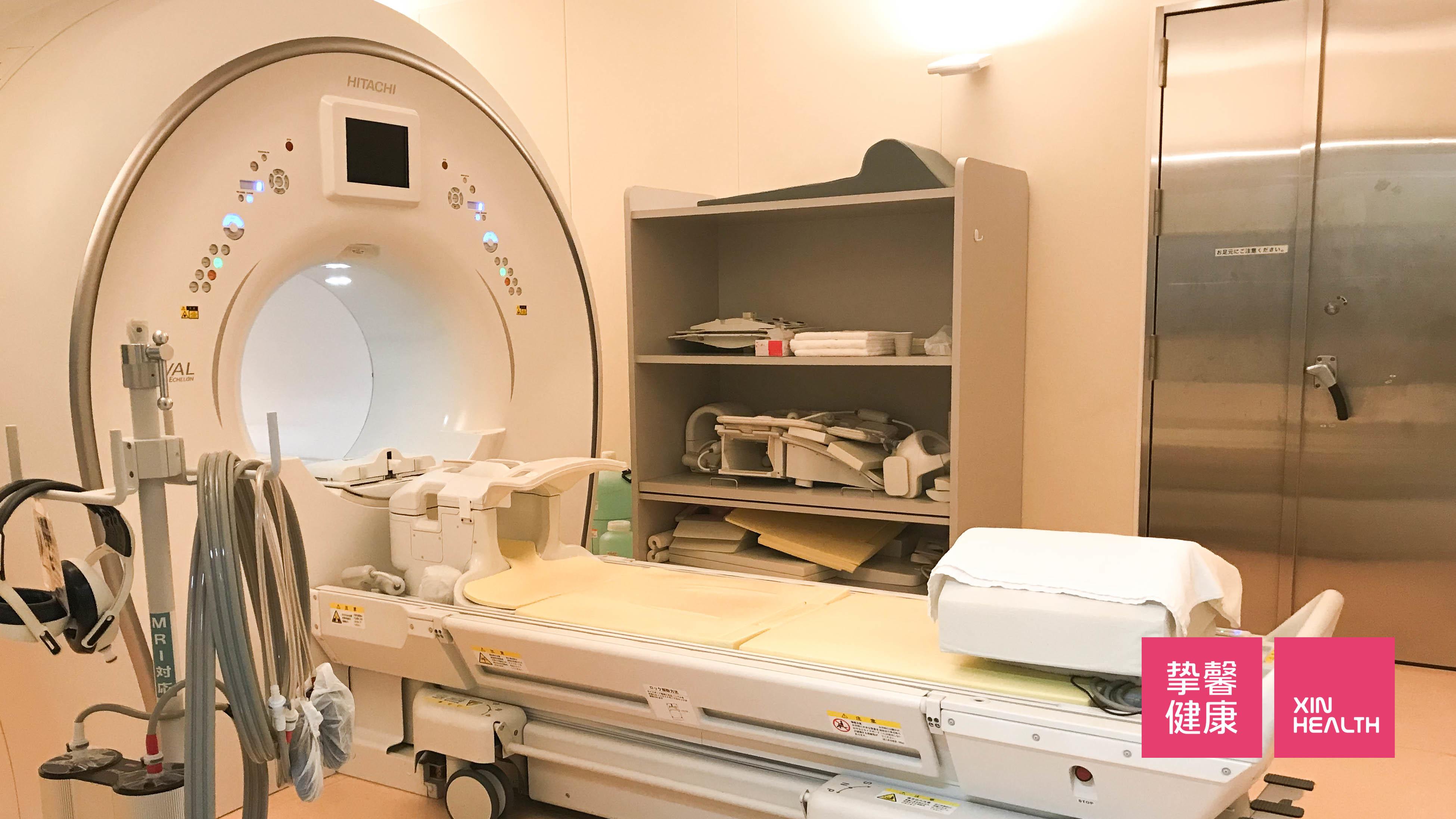 日本一般的体检项目有哪些?