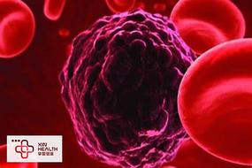 滴血验癌,帮助癌症早期发现,快要成为可能(上)