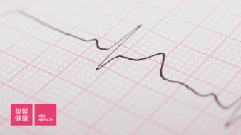 """心脏病科普 09:如何掌握""""作死""""的底线?(下)"""