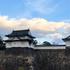 新的一年去日本旅游体检,需要注意什么?